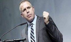 وزیر صهیونیست، اهالی غزه را به اجرای «سیاست ترور» تهدید کرد