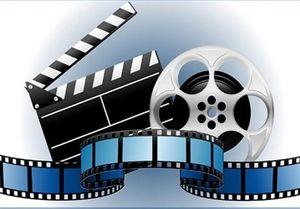 پخش فیلم تبلیغاتی استعمار انگلیس در سیما؟