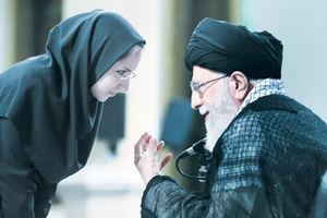 چرا ادعای «وضع خیلی بد ایران» قابل تأیید نیست؟/ از ادعای تجاوز به دانشآموزان تا بهانه سند ۲۰۳۰