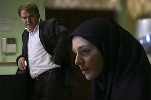 فیلم/ تیتراژ سریال به یاد ماندنی مادرانه با صدای احسان خواجه امیری