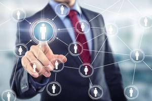 چرا بازاریابی شبکهای به مردم و اقتصاد کشور ضربه میزند؟