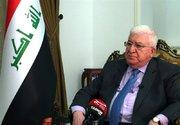 درخواست حکیم از کمیساریای انتخابات عراق