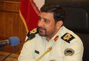 جزئیات تیراندازی در مشهد