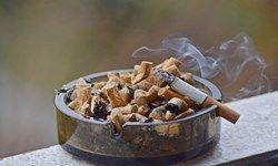 شیوع سرطانهای خطرناک در زنان سیگاری