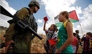 رژیم صهیونیستی بازهم همزمان با جام جهانی به غزه حمله میکند؟