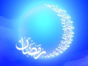 اصول مهمانی دادن در ماه رمضان