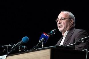 هتک حرمت مأموران گرجستانی به زنان ایرانی در فرودگاه تفلیس