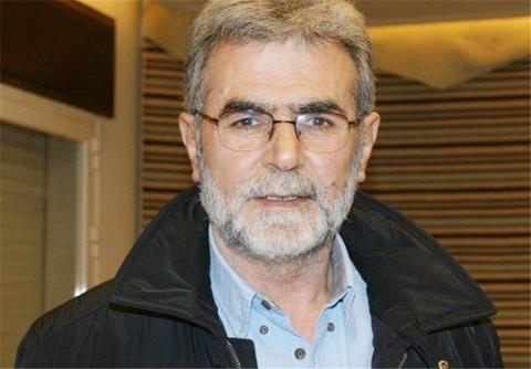 پاسخ رهبر جهاد اسلامی به تهدیدهای نتانیاهو و لیبرمن