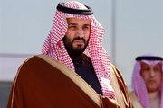 تازهترین افشاگری مربوط به دربار آل سعود
