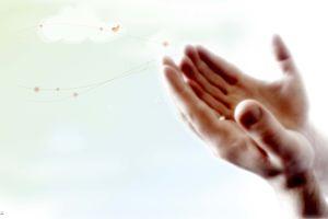 صوت/ دعای روز هجدهم ماه مبارک رمضان