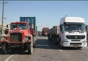 عرضه مستقیم روغن موتور به کامیونداران