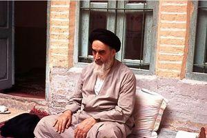 انتقاد همسران علمای قم به همسر امام خمینی/ چه کسی پاسخ این خونها را خواهد داد؟
