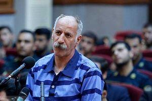 فیلم/ اعترافات صریح محمد ثلاث در دادگاه