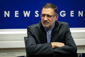 زمان آغاز اعزام حجاج ایرانی به حج تمتع