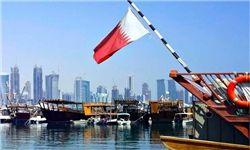 ایران و ترکیه چطور قطر را از تحریم عربستان نجات دادند؟