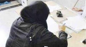 سناریوی زن نازا برای ربودن نوزاد