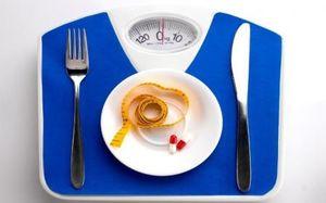 بدترین توصیهها برای کاهش وزن