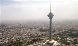برج میلاد ۱۳ تا ۱۷ خرداد تعطیل است