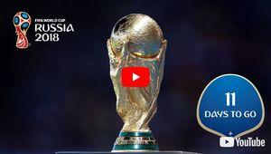 سریعترین گل تاریخ جام جهانی +عکس و فیلم
