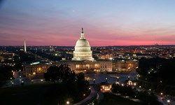 انتخابات میاندورهای آمریکا