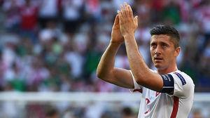 لواندوفسکی: هدفم آقای گلی در جام جهانی نیست
