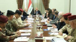 نقش ترکیه در بحران آبی عراق چیست؟