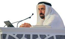 تشدید اختلافات بین حاکمان اماراتی