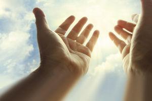 صوت/ دعای روز بیست و دوم ماه مبارک رمضان