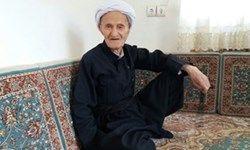 روایت تکان دهنده پدر 4 شهید از بمباران شهر بانه توسط صدام
