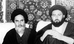 خشم امام از همبستری مقابل مردم در جشن هنر شیراز/ چه کسی اول بار امام را رهبر انقلاب معرفی کرد؟