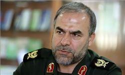 سردار جوانی:آمریکا و اسرائیل اساسا توان حمله نظامی به ایران را ندارند