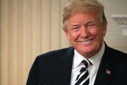 ترامپ به کره شمالی دعوت شده است