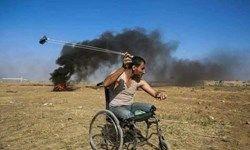 تغییر نگاه مردم کشورهای غربی نسبت به فلسطین
