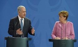 اروپاییها با نتانیاهو درباره تحقیق آژانس از برنامه هستهای ایران توافق کردند