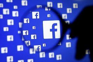 اطلاعات فیس بوک آمریکایی ها در اختیار شرکت های چینی!