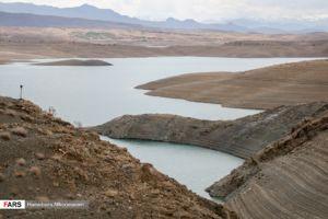 جیرهبندی آب در اصفهان صددرصد دروغ است