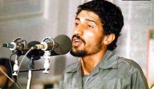 صوت/ دعای جوشن کبیر با صدای حاج صادق آهنگران