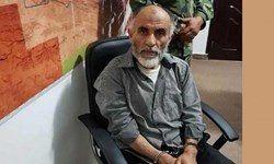 بازداشت سرکرده القاعده در لیبی