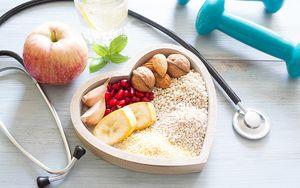 افزایش روزهای سالم زندگی با 5 گام ساده