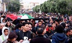 شعار «مرگ بر اسرائیل» در حرم مطهر سیدالشهداء