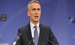 توافق ناتو و اتحادیه اروپا درباره عراق