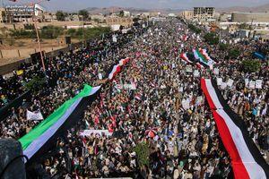 کنایه تحلیلگر مصری به ناتوانی سعودیها