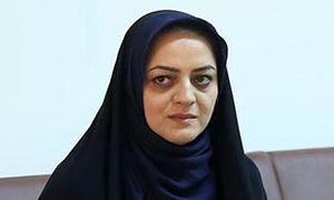 با سلما بابایی؛ 31 سال بعد از شهادت عباس بابایی