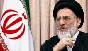 تکذیب درخواست آزادی سعید مرتضوی از سوی آیتالله هاشمی شاهرودی