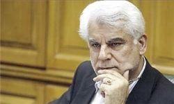 بهمنی: تحریمهای۹۱ سختتر از تحریم فعلی بود