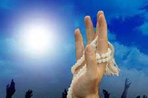خطر شبه معنویتها بر فرهنگ دینی جوانان