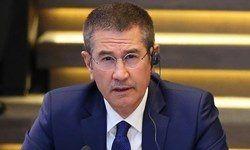 «گشت مشترک» ترکیه با آمریکا در «منبج» سوریه