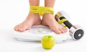 چگونه در ماه رمضان از افزایش وزن خود جلوگیری کنیم؟ ,