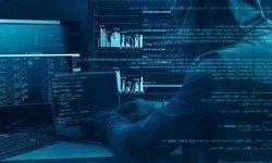 گزارش رسمی هک سایت پرداخت آنلاین و میزان نفوذ به اطلاعات مشتریان