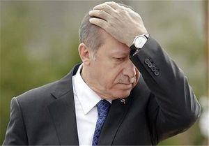 تمام احزاب ترکیه در برابر اردوغان/ محرم اینچه هماورد اردوغان در انتخابات زودهنگام